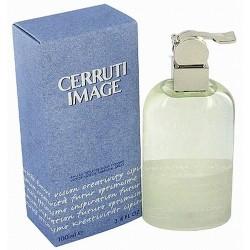 Nino Cerruti Image — туалетная вода 100ml для мужчин