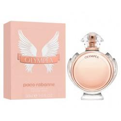Paco Rabanne Olympea / парфюмированная вода 50ml для женщин