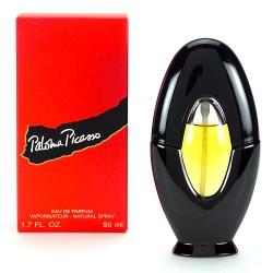 Paloma Picasso — парфюмированная вода 50ml для женщин