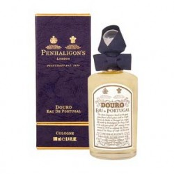 Penhaligon`s Douro Eau De Portugal Cologne — одеколон 50ml для мужчин