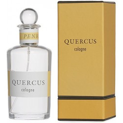 Penhaligon`s Quercus Cologne 100ml унисекс ТЕСТЕР