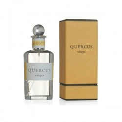 Penhaligon`s Quercus Cologne 50ml унисекс