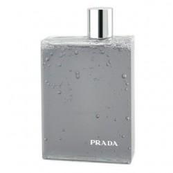 Prada — гель для душа 200ml для мужчин
