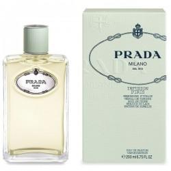 Prada Infusion D`iris / парфюмированная вода 100ml для женщин
