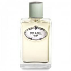 Prada Infusion D`iris / парфюмированная вода 100ml для женщин ТЕСТЕР