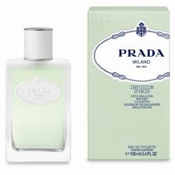 Prada Infusion D`iris / туалетная вода 50ml для женщин