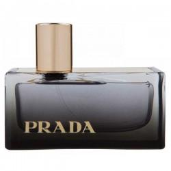 Prada L`Eau Ambree / парфюмированная вода 80ml для женщин ТЕСТЕР