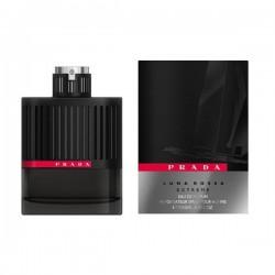 Prada Luna Rossa Extreme / парфюмированная вода 50ml для мужчин