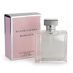 Ralph Lauren Romance — парфюмированная вода 100ml для женщин