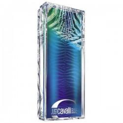 Roberto Cavalli Just Cavalli Blue / туалетная вода 60ml для мужчин ТЕСТЕР