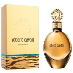 Roberto Cavalli Roberto Cavalli — парфюмированная вода 75ml для женщин