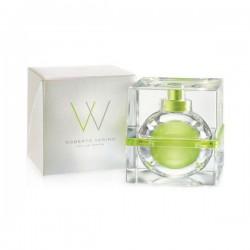 Roberto Verino / парфюмированная вода 50ml для женщин