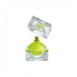 Roberto Verino — парфюмированная вода 50ml для женщин ТЕСТЕР