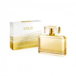 Roberto Verino Gold / парфюмированная вода 30ml для женщин