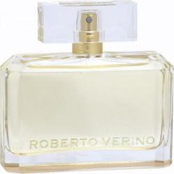 Roberto Verino Gold / парфюмированная вода 90ml для женщин ТЕСТЕР