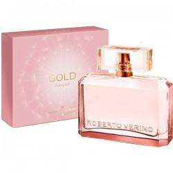 Roberto Verino Gold Bouquet / парфюмированная вода 90ml для женщин