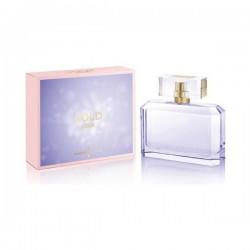Roberto Verino Gold Diva / парфюмированная вода 50ml для женщин
