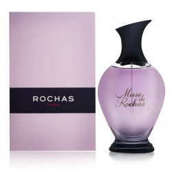 Rochas Muse De Rochas — парфюмированная вода 30ml для женщин