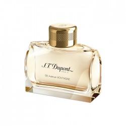 S. T. Dupont 58 Avenue Montaigne / парфюмированная вода 90ml для женщин ТЕСТЕР