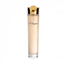 S. T. Dupont Femme / парфюмированная вода 100ml для женщин ТЕСТЕР