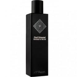 S. T. Dupont Oud Oriental — парфюмированная вода 100ml унисекс ТЕСТЕР