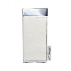 S. T. Dupont Passenger / парфюмированная вода 100ml для женщин ТЕСТЕР
