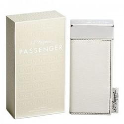 S. T. Dupont Passenger / парфюмированная вода 50ml для женщин