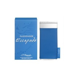S. T. Dupont Passenger Escapade — туалетная вода 30ml для мужчин