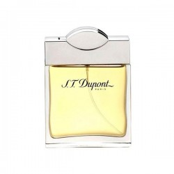 S. T. Dupont pour homme — туалетная вода 100ml для мужчин ТЕСТЕР
