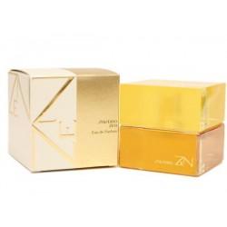 Shiseido Zen — парфюмированная вода 50ml для женщин