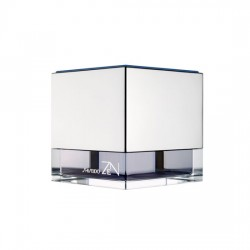 Shiseido Zen For Men / туалетная вода 100ml для мужчин ТЕСТЕР без коробки