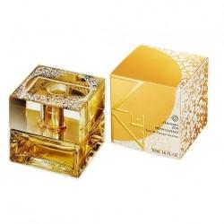 Shiseido Zen Moon Essenсe — парфюмированная вода 50ml для женщин