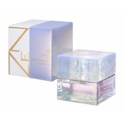 Shiseido Zen White — парфюмированная вода 50ml для женщин Heat Edition