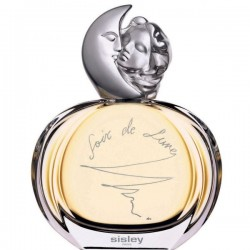 Sisley Soir de Lune / парфюмированная вода 100ml для женщин ТЕСТЕР без коробки
