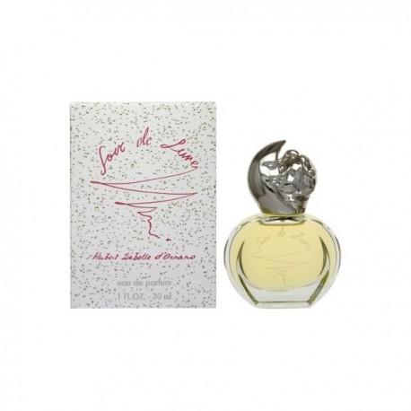 Sisley Soir de Lune / парфюмированная вода 50ml для женщин