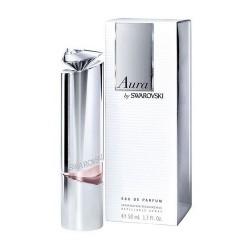 Swarovski Aura By Swarovski — парфюмированная вода 50ml для женщин