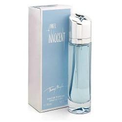 Thierry Mugler Angel Innocent — парфюмированная вода 75ml для женщин
