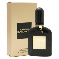 Tom Ford Black Orchid — парфюмированная вода 30ml для женщин