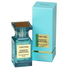Tom Ford Fleur De Portofino — парфюмированная вода 100ml для женщин
