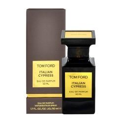 Tom Ford Italian Cypress / парфюмированная вода 50ml унисекс без целлофана