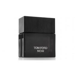 Tom Ford Noir — парфюмированная вода 100ml для мужчин ТЕСТЕР