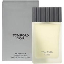 Tom Ford Noir / туалетная вода 100ml для мужчин ТЕСТЕР