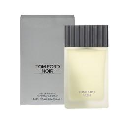 Tom Ford Noir / туалетная вода 50ml для мужчин