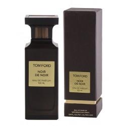Tom Ford Noir De Noir — парфюмированная вода 50ml унисекс
