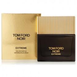 Tom Ford Noir Extreme / парфюмированная вода 100ml для мужчин