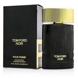 Tom Ford Noir Pour Femme / парфюмированная вода 50ml для женщин