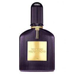Tom Ford Velvet Orchid / парфюмированная вода 100ml для женщин ТЕСТЕР без коробки