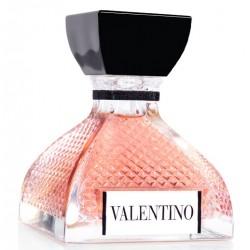 Valentino — парфюмированная вода 75ml для женщин ТЕСТЕР