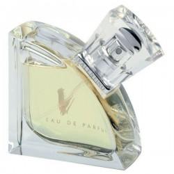 Valentino V ETE / парфюмированная вода 90ml для женщин ТЕСТЕР