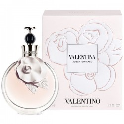 Valentino Valentina Acqua Floreale / туалетная вода 50ml для женщин